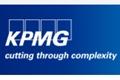 kpmg_logo_sml