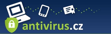 antivirus_web