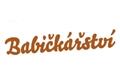 babickarstvi_logo_sml