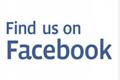 facebool_logo_sml