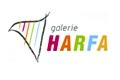 galerie harfa _logo_sml