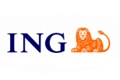 ing_logo_sml