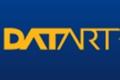 Datart_logo_sml