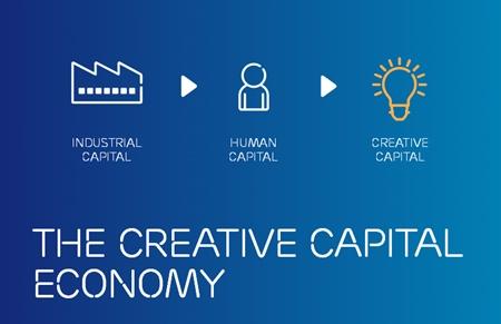 ericsson_economy_1