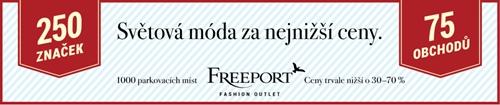 Freeport banner