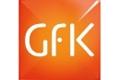 gfk_logo_sml2