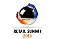 retail summit 2014_logo_sml