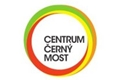 centrum_cernymost_logo_sml