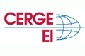 cerge_logo_sml