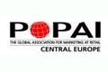 popai_logo_sml