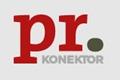 prkonektor_logo_sml