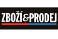 zboziaprodej_logo_sml