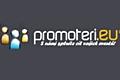 promoteri.eu_logo2_sml