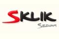 sklik_logo_sml