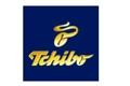 Tchibo_logo_sml