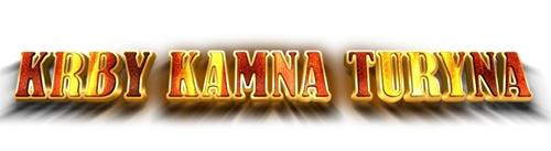 logo_turyna_2