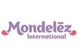 mondelez_logo_sml