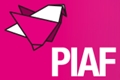 piaf_logo_sml