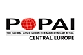 popay_logo_sml