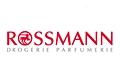 rossman_logo_sml