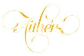 Aither_logo_sml