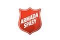 armada spasy logo