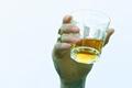 irish whiskey_sml