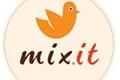 mixit_logo_sml