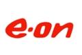 eon_logo_sml