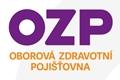 ozp_logo_sml