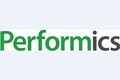 performix_logo_sml