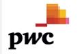 pwc_logo_sml