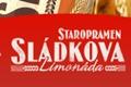 sladkova_limonada_sml