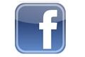 facebook_logo_sml