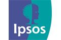 ipsos_logo_sml