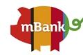 mbank_obr_sml