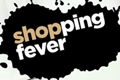 shoppingfever_harfa_sml