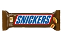 snickers_sml