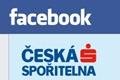 ceskasporitelna_FB_sml