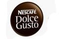 dolcegusto_logo