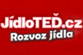 jidloted_I