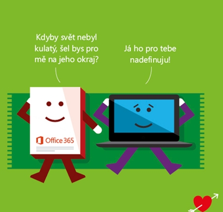 MS_office_Acer
