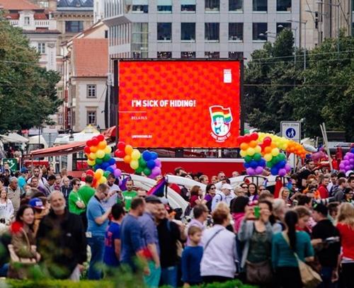 Prague pride_2014_2