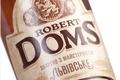 doms_I