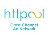 hittpool_logo