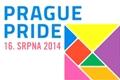 prague pride_2014_I