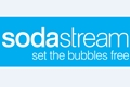 SodaStream_logo