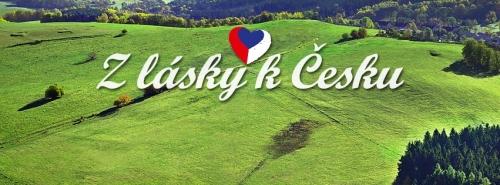 Z_lásky_k_česku