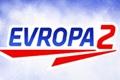 evropa2_logo_I