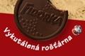 fidorka_reklama_I